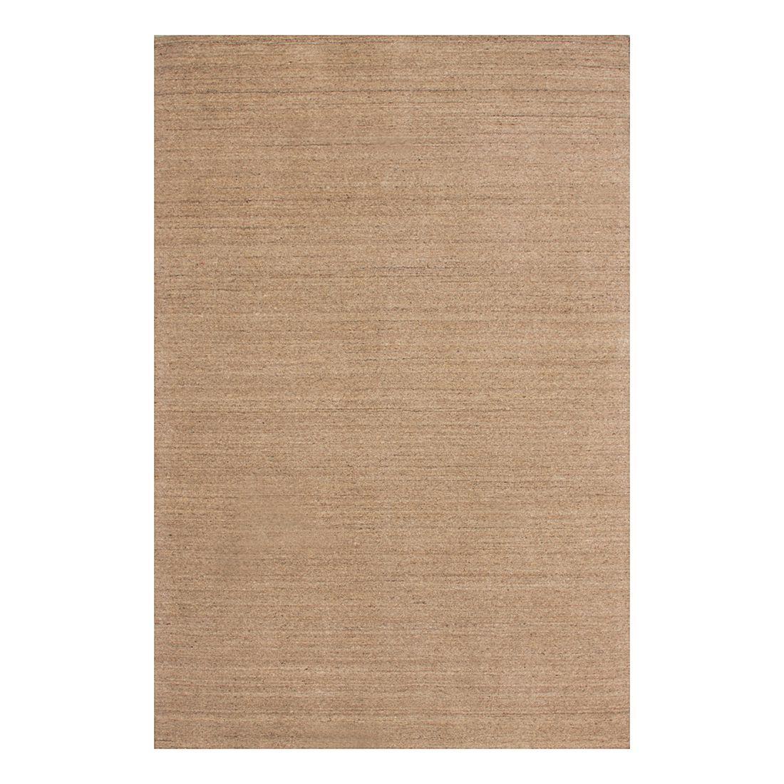 Teppich Prestige - Beige - 80 x 150 cm, Kayoom Jetzt bestellen unter: https://moebel.ladendirekt.de/heimtextilien/teppiche/sonstige-teppiche/?uid=0384eb5f-6884-544c-84da-991450f4728b&utm_source=pinterest&utm_medium=pin&utm_campaign=boards #heimtextilien #wohnen #kayoom #sonstigeteppiche #teppiche