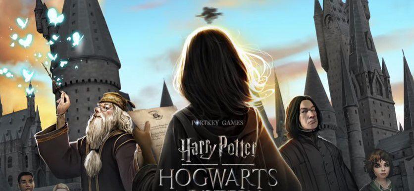 Harry Potter Hogwarts Mystery Cheats Unendlich Energie Und Edelsteine Snowgamerworld Hogwarts Mystery Harry Potter