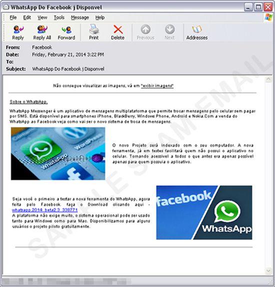 Whatsapp Code Sms Spam