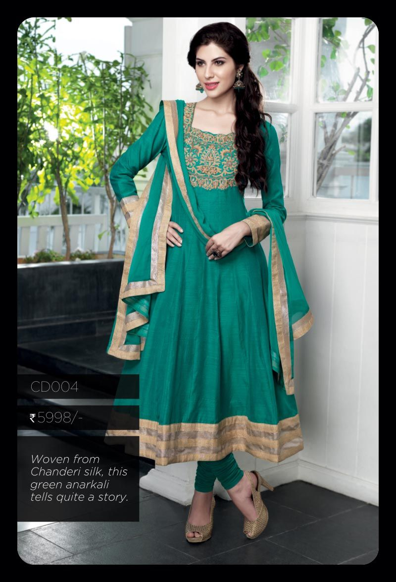 Sale Collections - SOCH | Mumbai, Pune and Thane | Indian Wedding ...