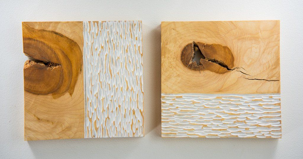 Best Each Piece Is Created From The Offcuts Of Local Sawmills 400 x 300