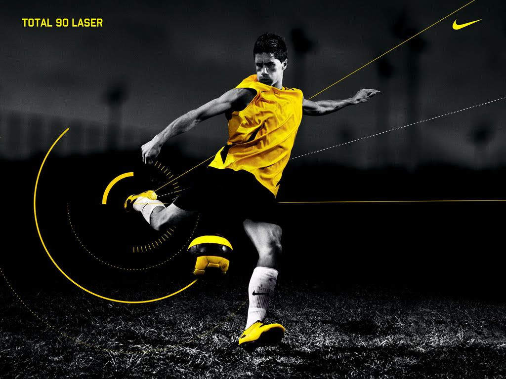 Pin By Cool Wallpapers On Boot In 2020 Sports Wallpapers Soccer Pictures Football Wallpaper