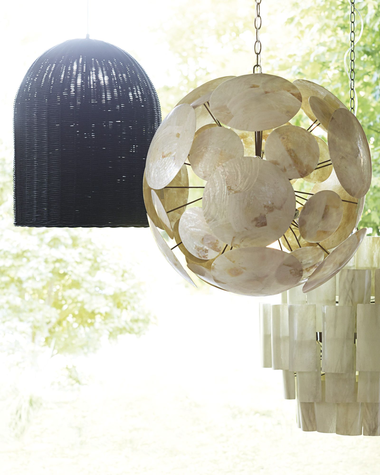 A natural color story serenaandlily bright ideas pinterest