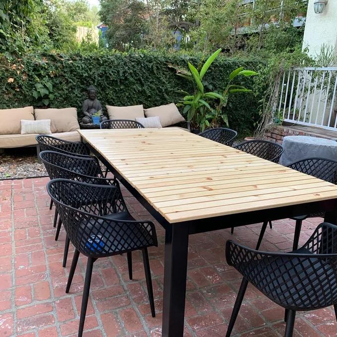 39++ Outdoor dining chair set Best Seller
