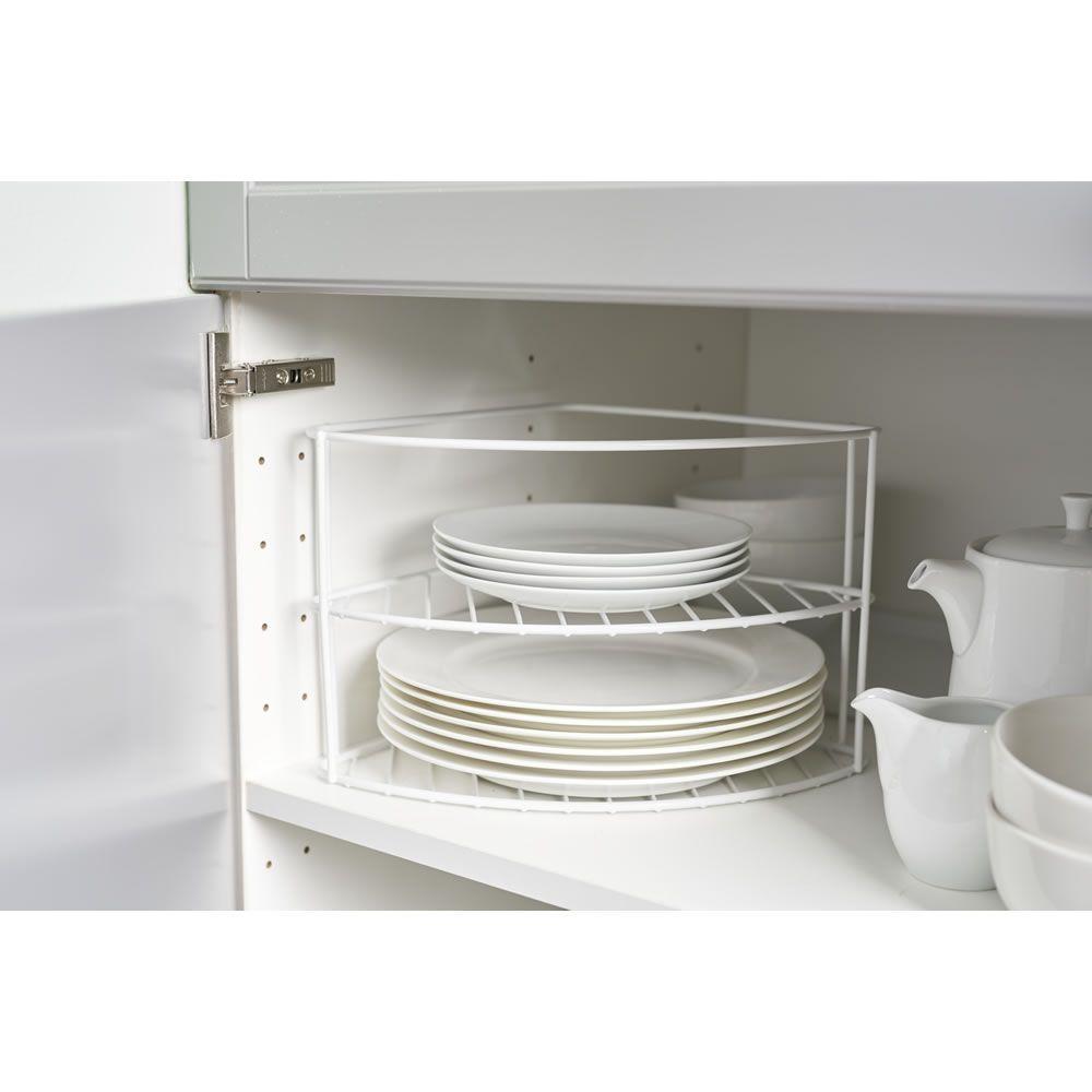wilko plateracks wilko corner plate rack in 2020 plate racks kitchen cupboards cabinet plate rack wilko plateracks wilko corner plate