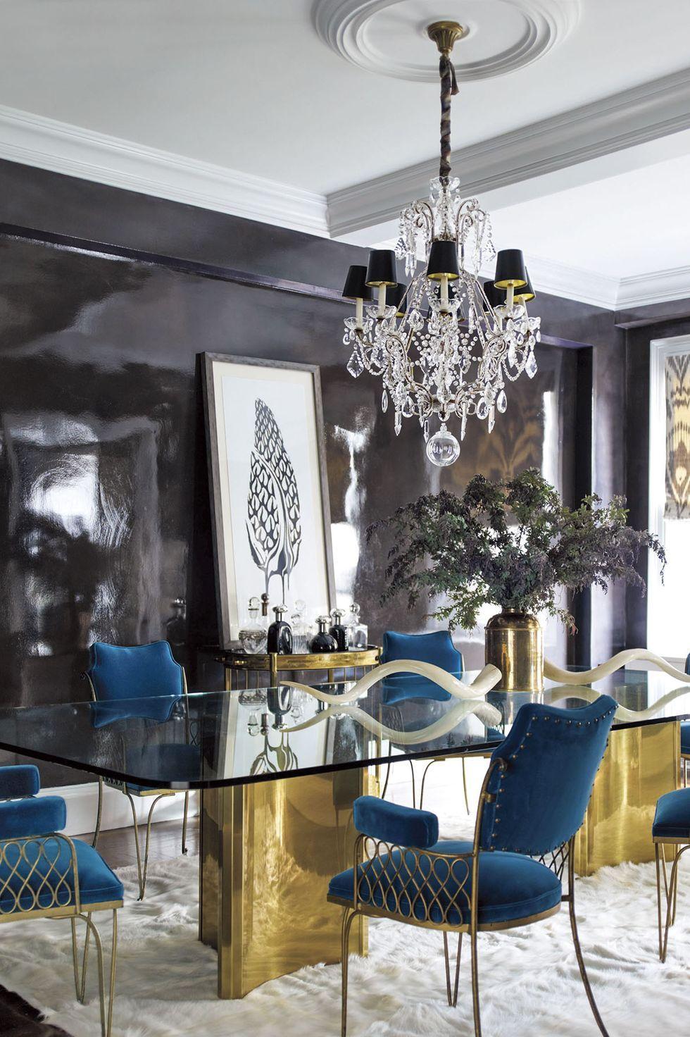 Lighting Ideas in 2020   Dining room lighting, Dining room ...