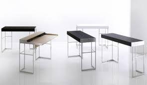 Resultado de imagem para modern desk