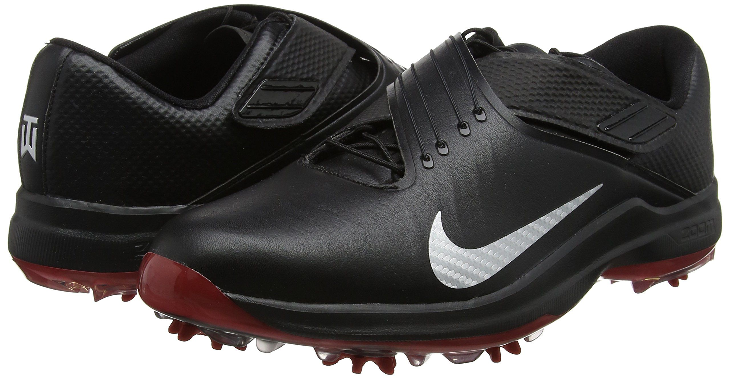 Golf Shoes Mens     NIKE Mens TW17 Golf Shoes 880955 001 Size 9 US     Make  sure to take a look at this incredible item. (This is an affiliate link). 056a1cf44