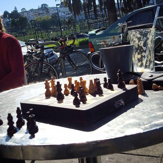 Cubix Chess