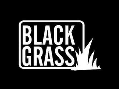 Black Grass-Queztalcoatl Returns