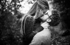 Die 5 Sprachen der Liebe (Welche sprichst Du?)