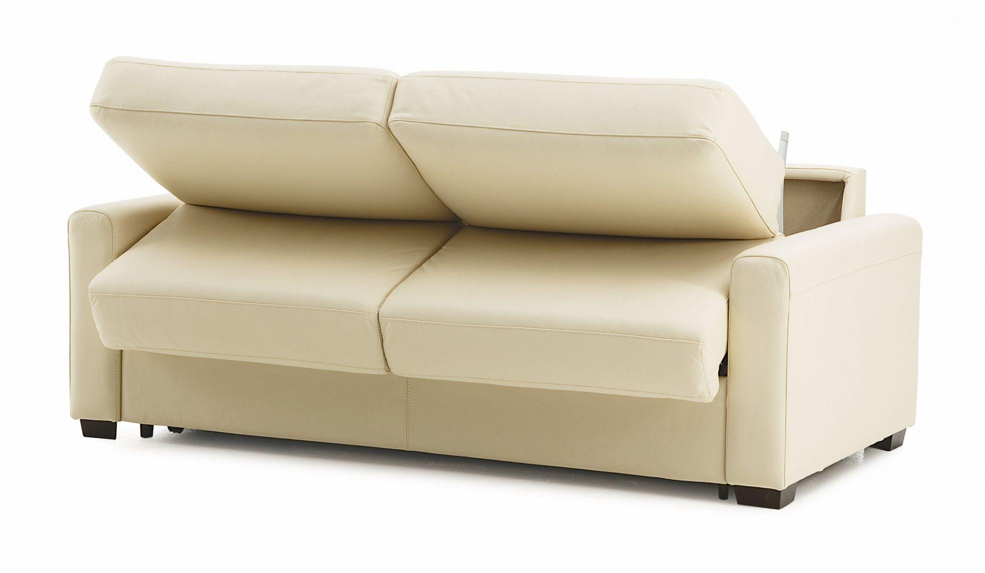 The Best and Elegant Sofa Sleeper Design for Your Home http://freshouz.com/elegant-sofa-sleeper-design/