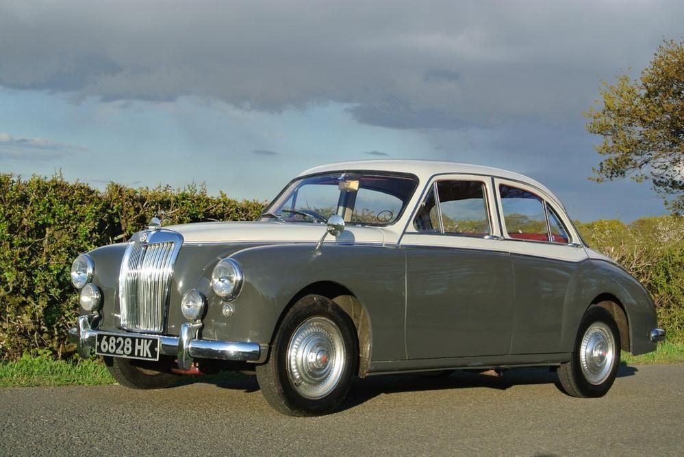 UK Classic Cars on | Cars