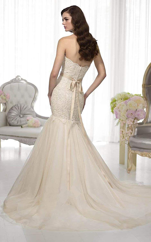 Plus size retro wedding dresses  Wedding Family Alineprincess Floorlength Dress for Brial  Want