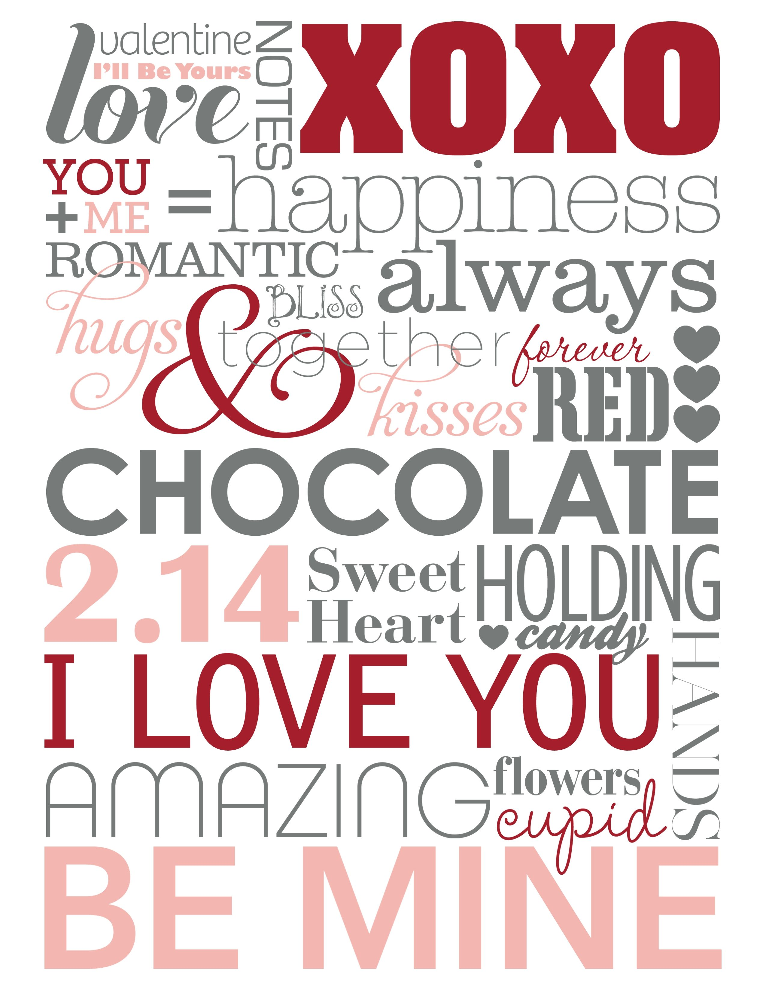 All you need is love my digital studio mds pinterest