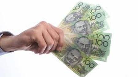 Merchant cash advance apr picture 1