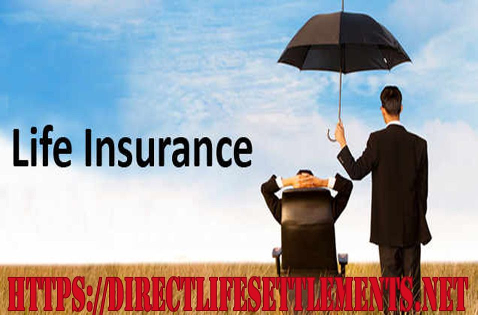 what is the best rated insurance company