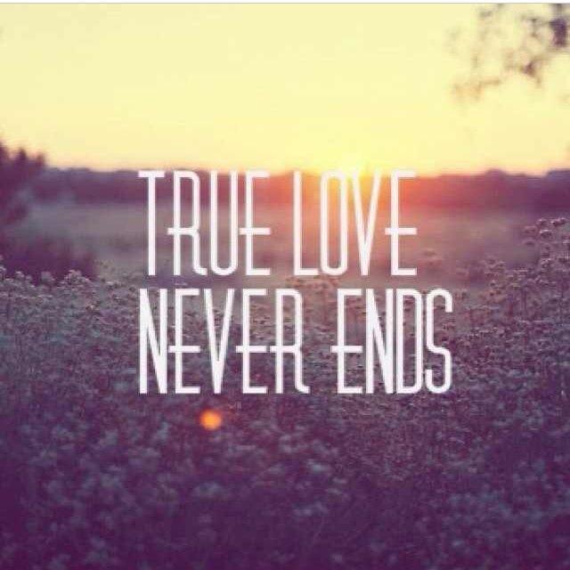 True Love Quotes Tumblr