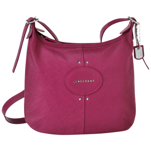 Crossbody Bag Quadri Handbags Longchamp Bilberry Canada