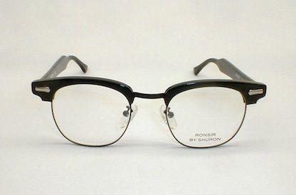 infobarrel comvintage glasses for g glasses for