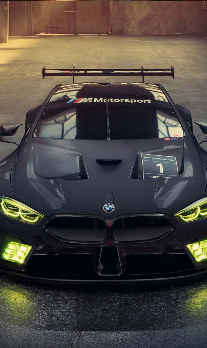 Bmw m8 gt car hd wallpaper how download sports - Bmw cars wallpapers hd free download ...