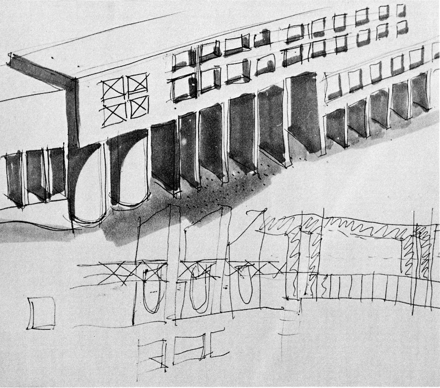 aldo rossi architecture of the city pdf