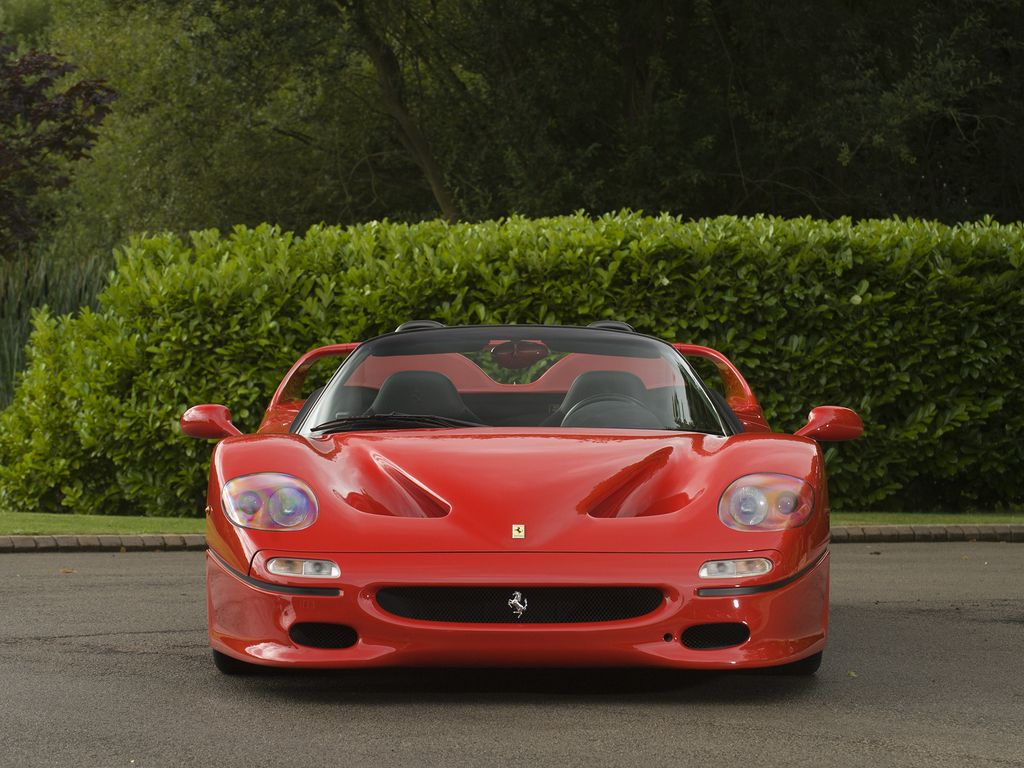 1996 ferrari f50 rosso corsa with black red interior ferrari 1996 ferrari f50 rosso corsa with black red interior ferrari f50 barchetta pinterest red interiors ferrari and luxury cars vanachro Choice Image