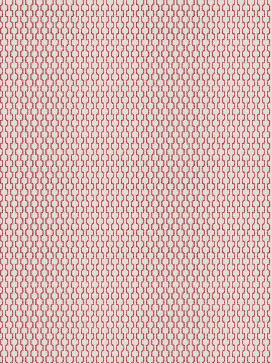 04758 Flamingo In 2020 Fabric Flamingo Print Beautiful Fabric