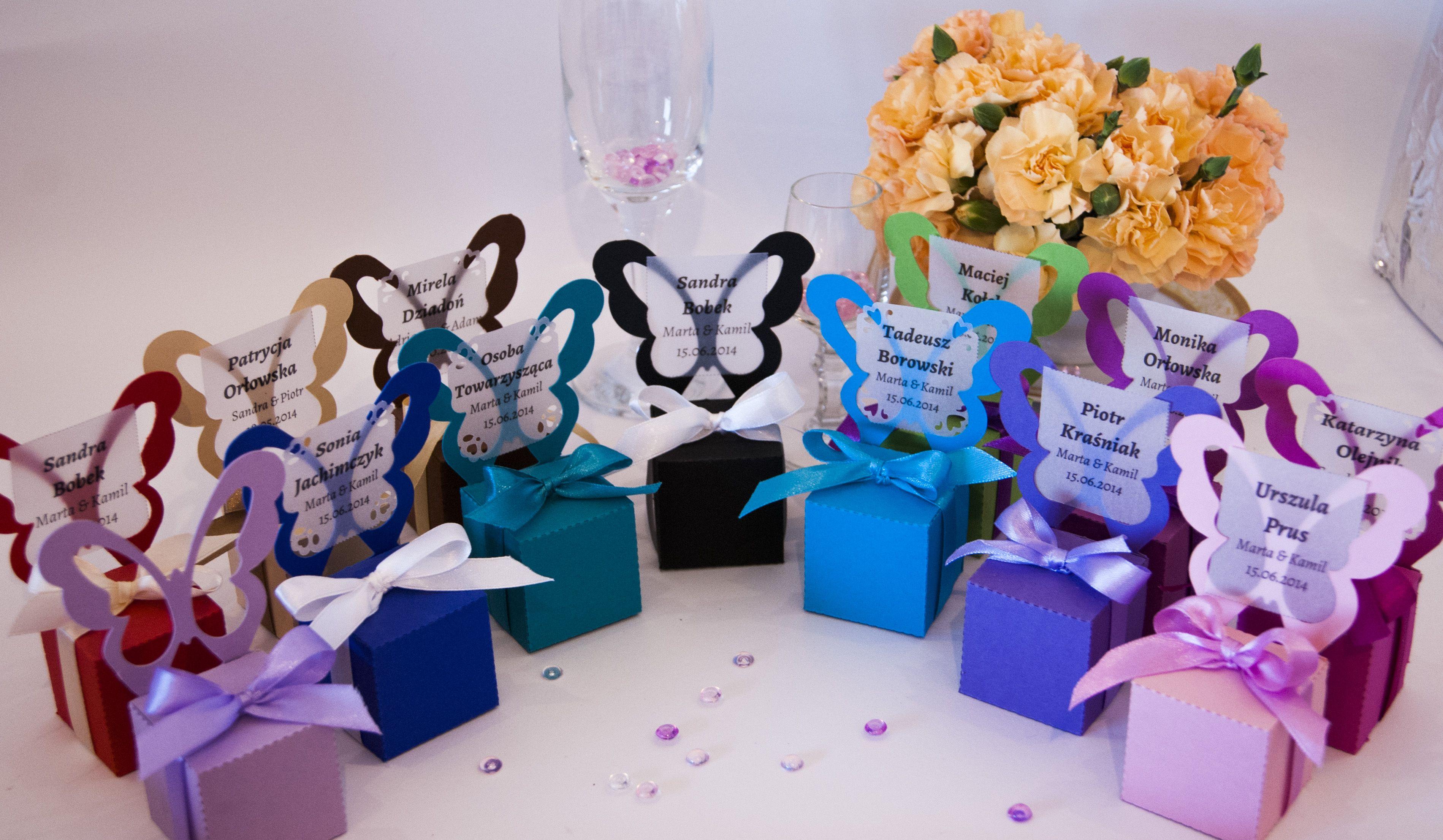 Login Allegro Slub Marzen Gg 48782731 Zapraszam Winietki Krzeselka Podziekowania Pudeleczka Slub Inspiracje Sl Wedding Boxes Box Template Diy Butterfly