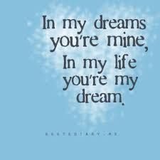 Image Result For Forbidden Love Quotes For Him Forbidden Love Quotes Secret Lovers Quotes Love Quotes For Him