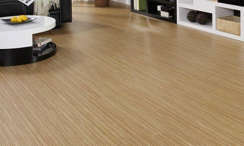 Today Vinyl Is Considered To Be As One Of The Most High End Products On The Market The Mimicry Laminate Flooring Sale Costco Laminate Flooring Flooring Sale
