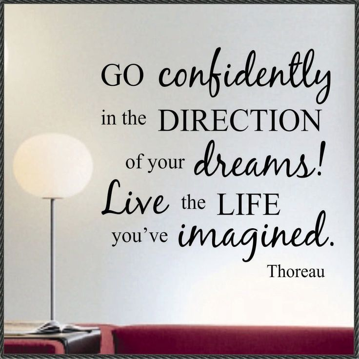 Senior Leaving Quotes. QuotesGram Inspirational wall