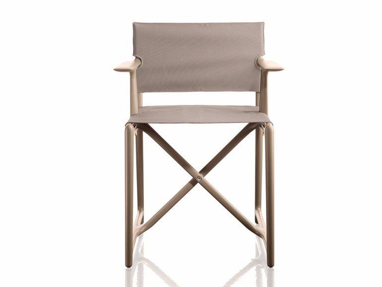 Sedie Chiudibili ~ Set di sedie pieghevoli in legno e ferro anni cod prod