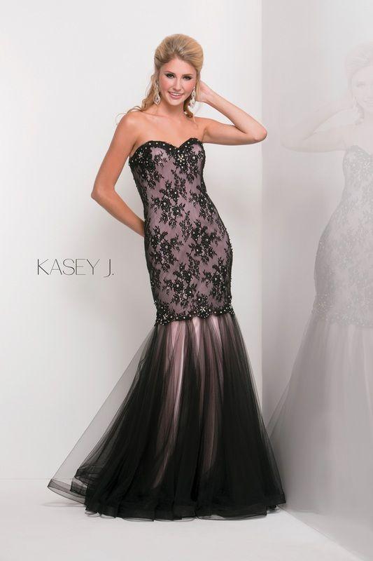 Win a Kasey J. Prom Dress. Enter today!   Long Prom Dresses ...