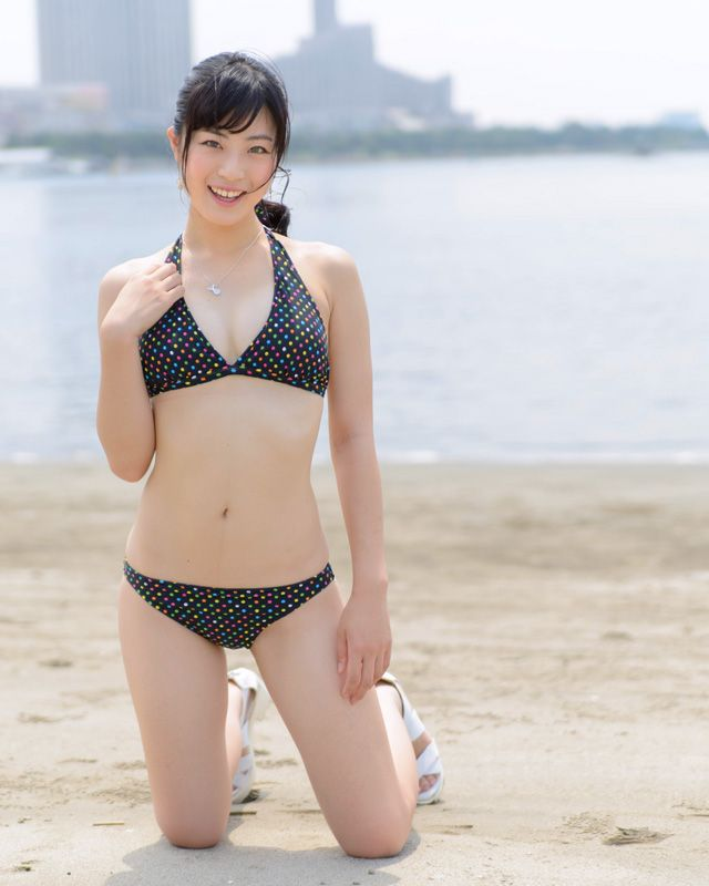 Ɯ�倉恵理子さん ư�着特集 Ǿ�人スナップ Pinterest