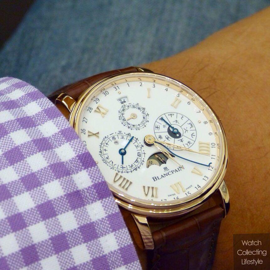 Los mas populares relojs presentado por: http://franquicia.org.mx/franquicias-rentables comparte tus favoritos.