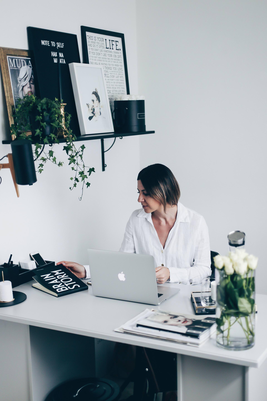 Stationary Und Office Must Haves Die Den Schreibtisch Verschonern