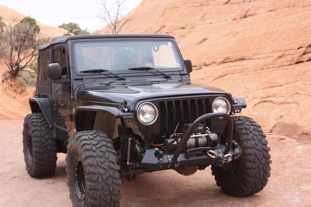 Related image | Jeeps | Pinterest | Jeeps, Jeep tj and Jeep stuff