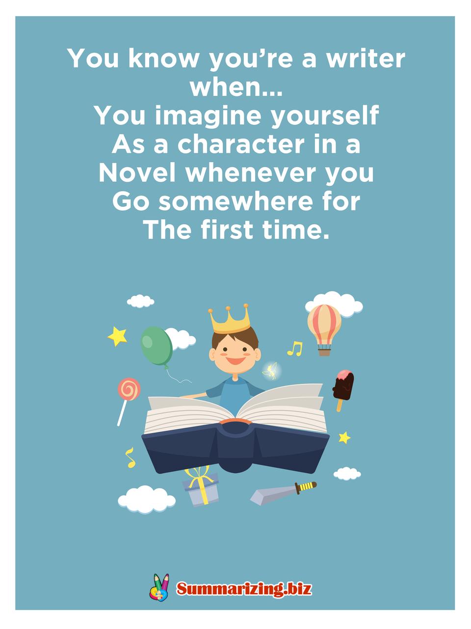 Paraphrasing Funny Example Joke Novels Paraphrase Of The Time Machine