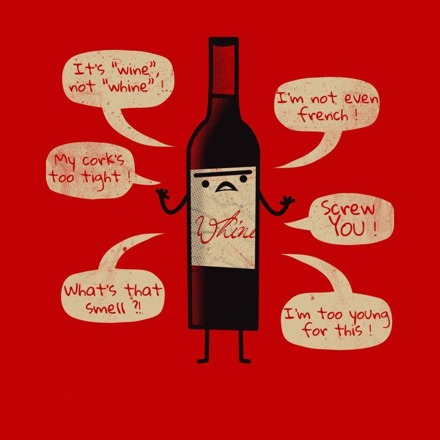 Pin By Error 416 On Art Of Life Wine Wine Humor Wine Online