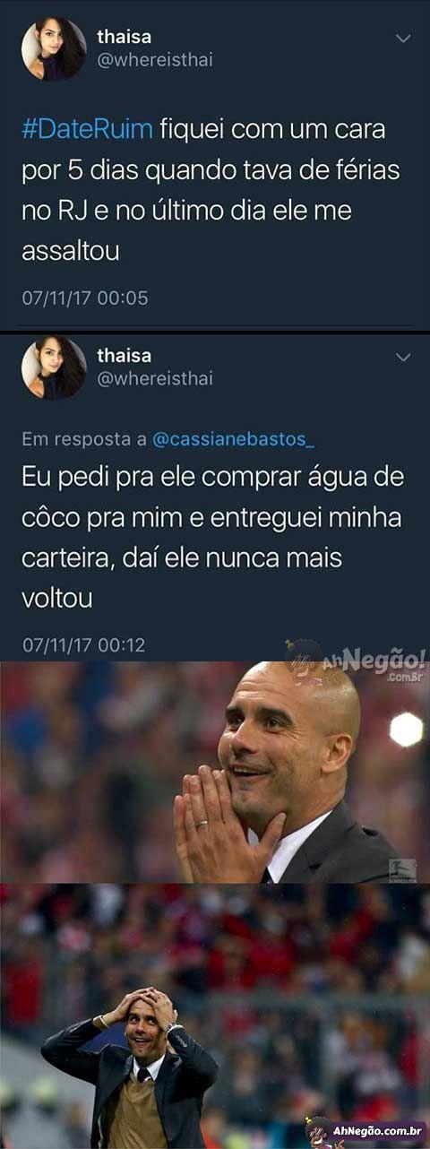 Amei essa página >> Altair Fonseca Quadrinhos