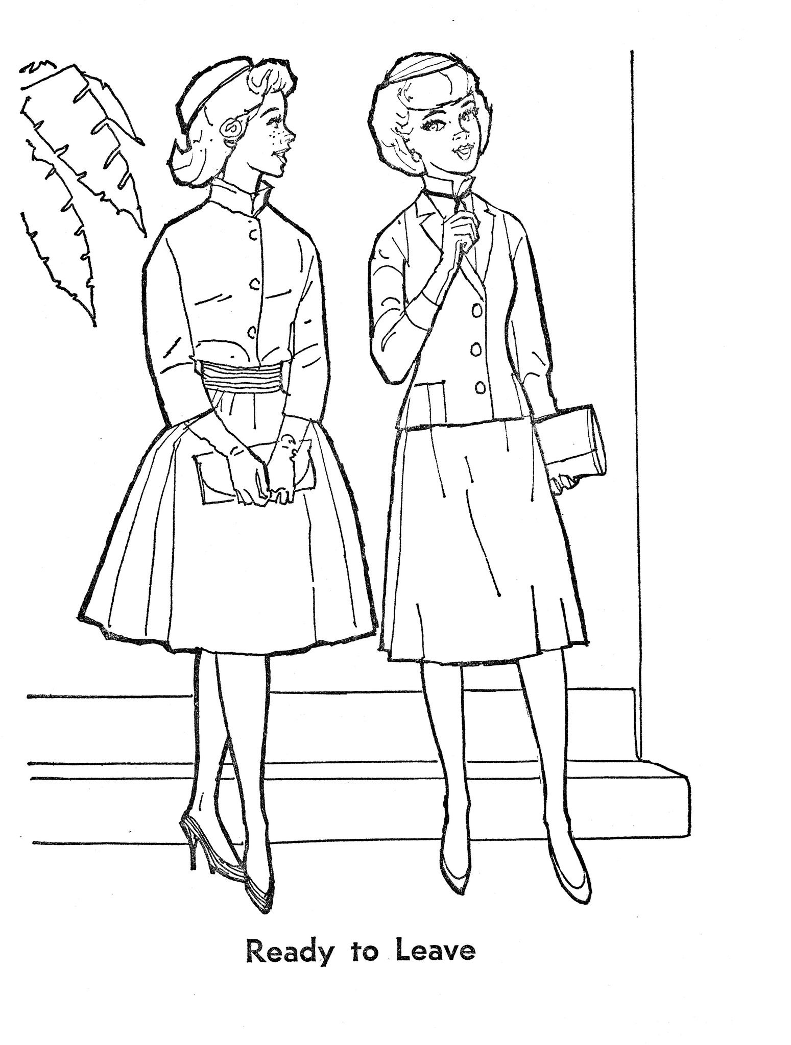 Barbie Coloring Page Barbie coloring