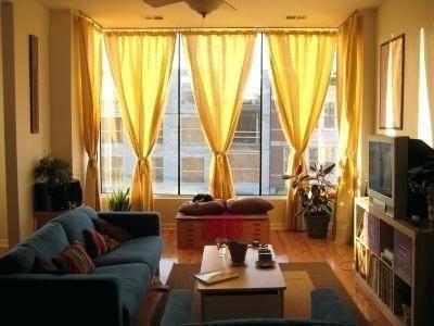 Perfekte Westliche Wohnzimmer Vorhänge #Badezimmer #Büromöbel - deko ideen vorhange wohnzimmer