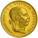 Zloto Allegro Pl Gold Coins Coins Personalized Items