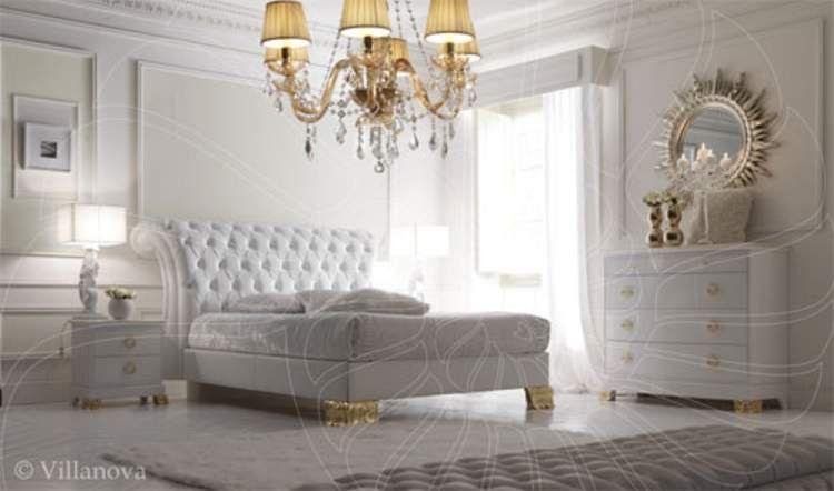 Discontinued humphrey bogart furniture humphrey bogart - Thomasville bedroom furniture discontinued ...