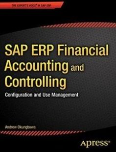 Accounting download ebooks free financial