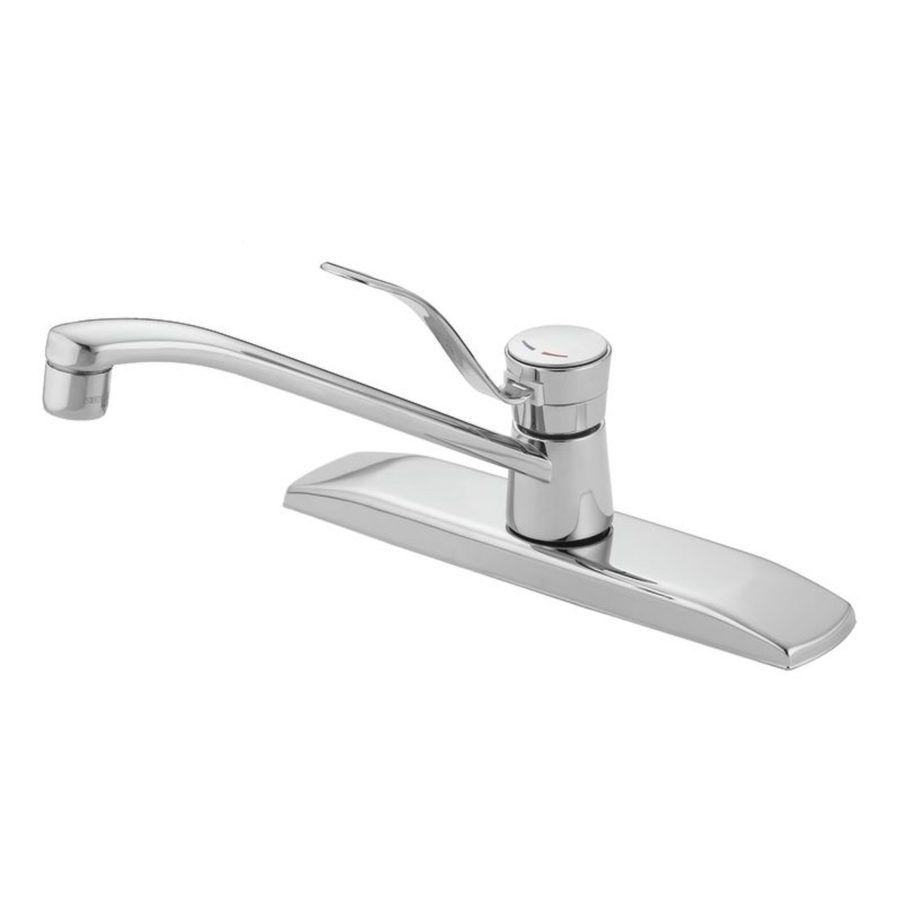 moen bathtub faucet ridges on eschutchen