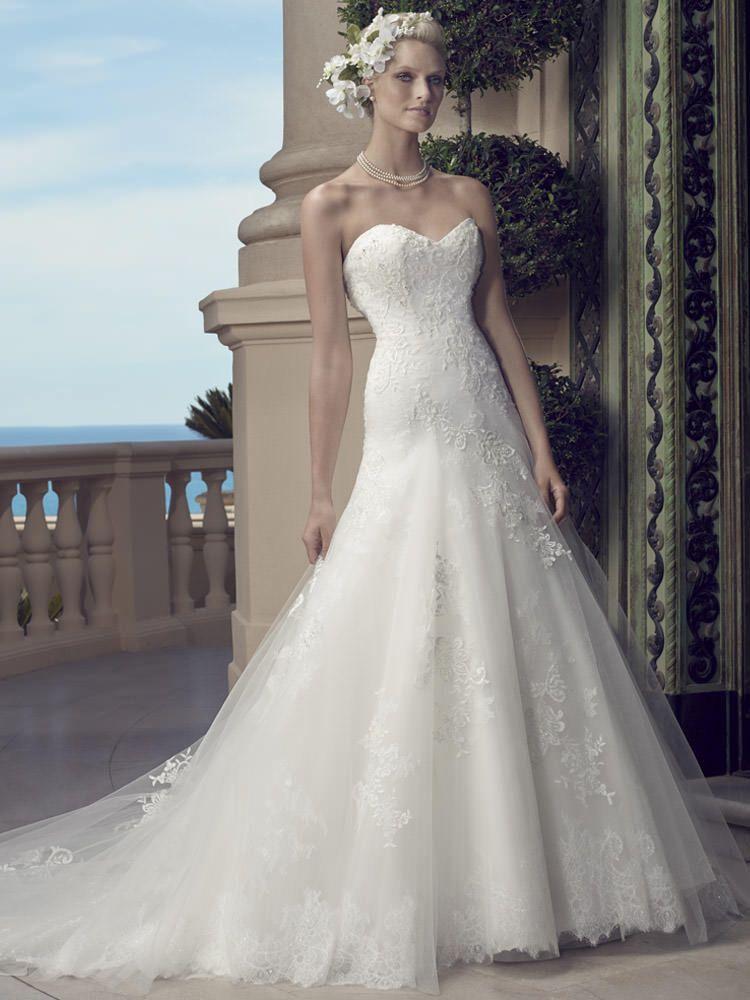 17+ Wish light up wedding dress ideas in 2021