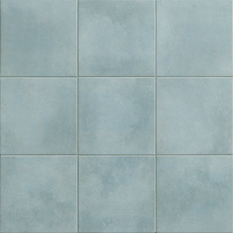 Poetic License 3 X 3 Porcelain Grid Mosaic Wall Floor Tile Porcelain Mosaic Tile Mosaic Flooring Porcelain Mosaic