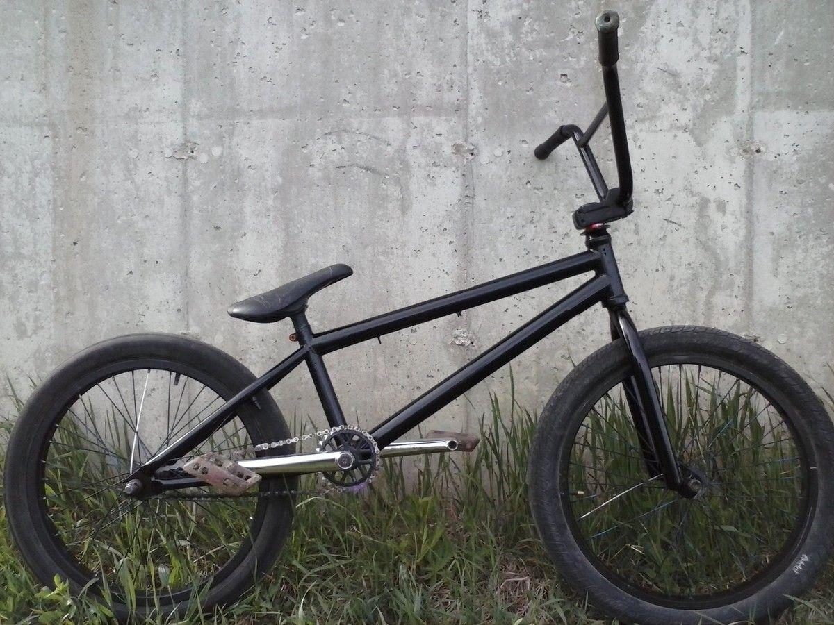 Black Label Bmx Bike In 2020 Bmx Bikes For Sale Bmx Bikes Bmx